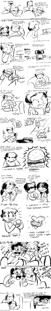 comic-2010-02-02-hourly.png