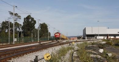 SPC investe no terminal de São Martinho do Campo