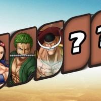 One_Piece_BB_11
