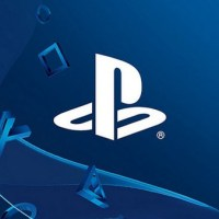 PlayStationLogo_1