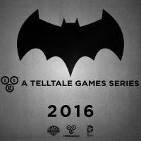 batman da telltale games