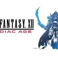 Final_Fantasy_XII_The_Zodiac_Age