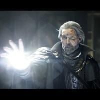 Kingslaive Final Fantasy XV_portugalgamers