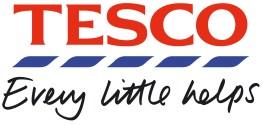 Tesco donates ice sale profits from ice bucket challenge to charity