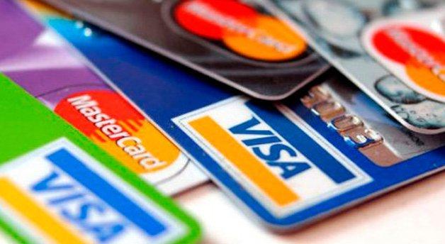 tarjetas-de-creditos