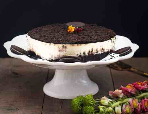 easy-oreo-cheesecake