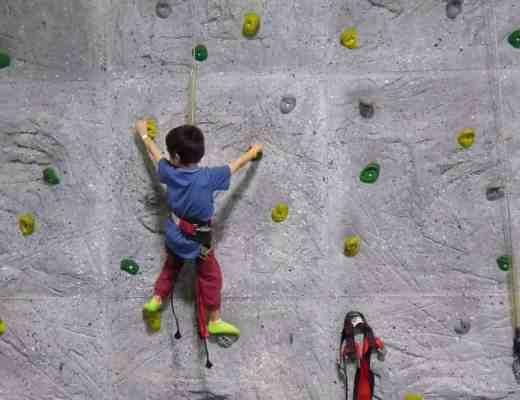 climbing-olympic-games