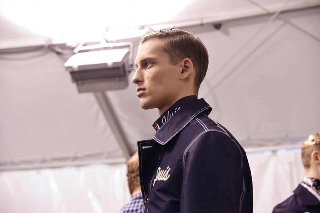 LV Backstage MSS16 (4)