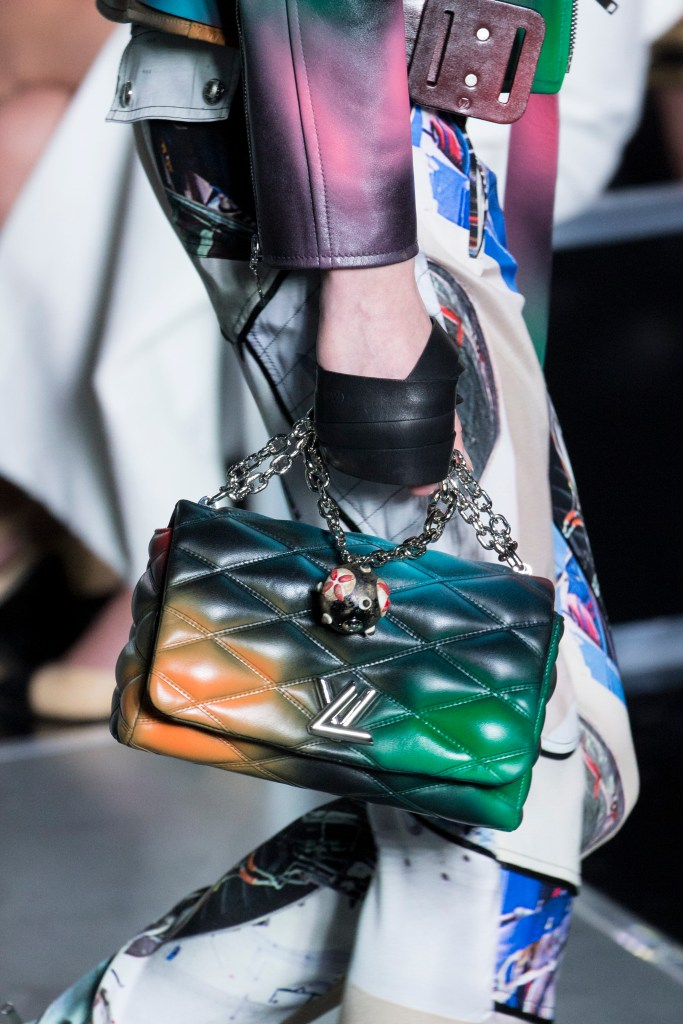 Louis_Vuitton_ss16_bags_leather_bracelets_045jpg