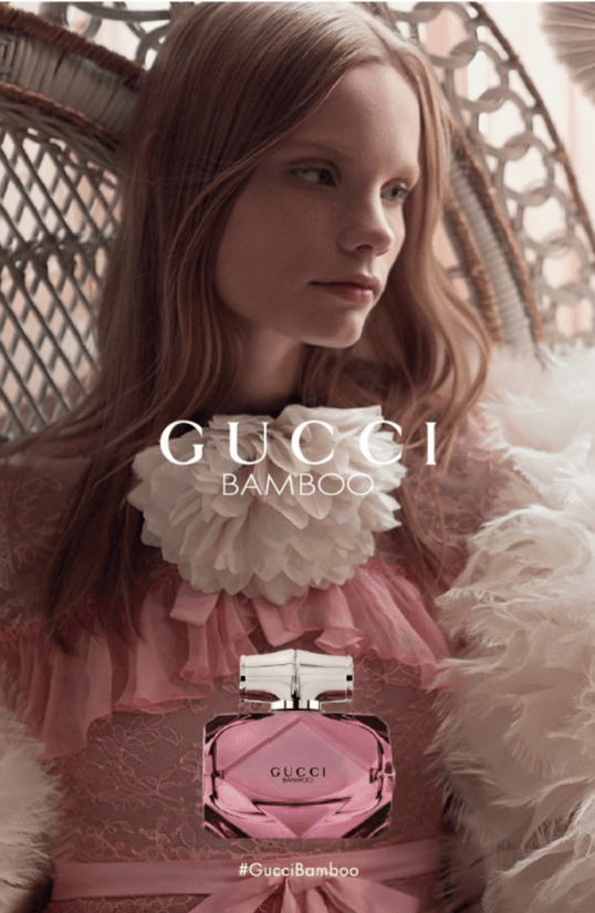 00-Gucci-Featured Image