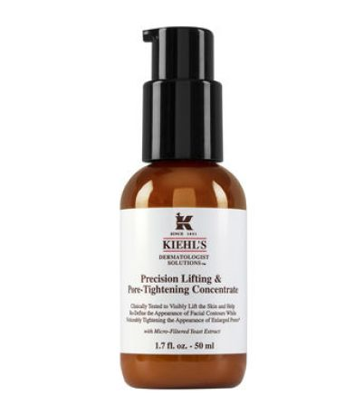 Precision_Lifting_and_Pore_Tightening_Concentrate_3605970748456_50ML