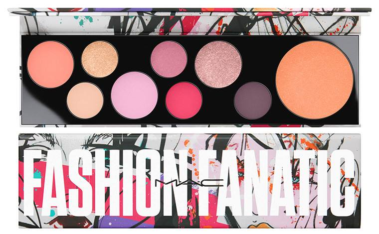 MAC-Fashion-Fanatic-Palette-2
