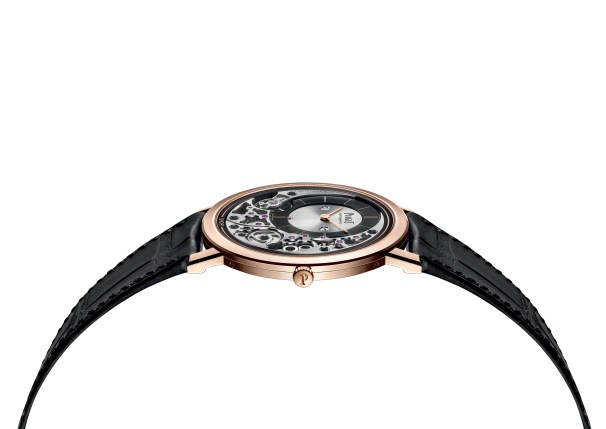 Piaget Altiplano Ultimate_ G0A43120_3