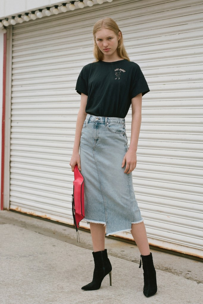rb_look_7_t-shirt_skirt