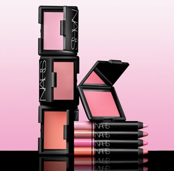 NARS-2018-Final-Cut-Collection-Stylized-Image-Opener-1110x600