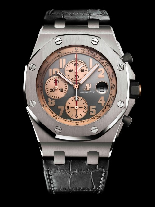 ROYAL OAK OFFSHORE Pride of Indonesia_1