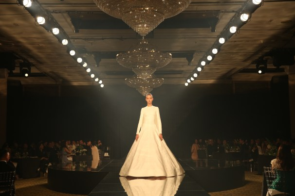Asava's special collection in the celebration of 10th anniversary (12)