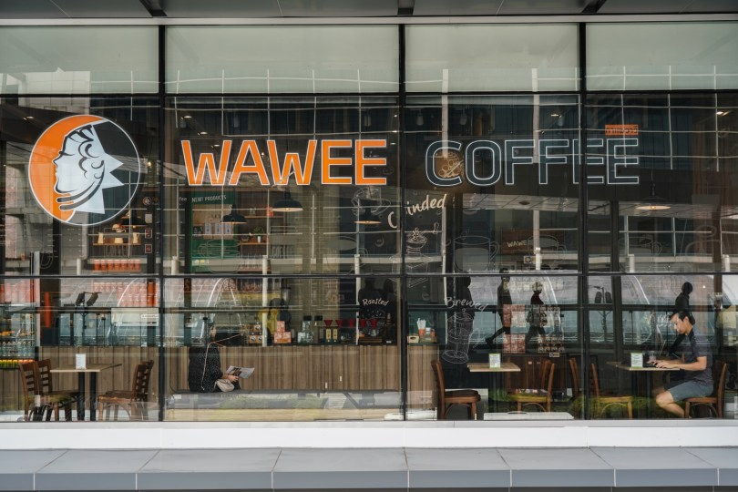Wawee Coffee (5)