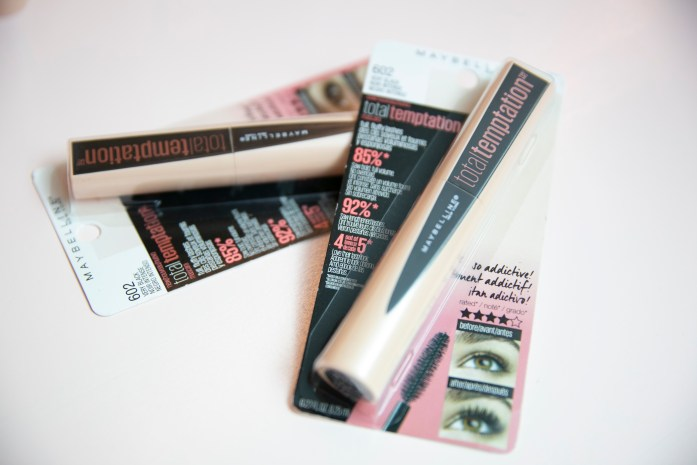 MAYBELLINE_62