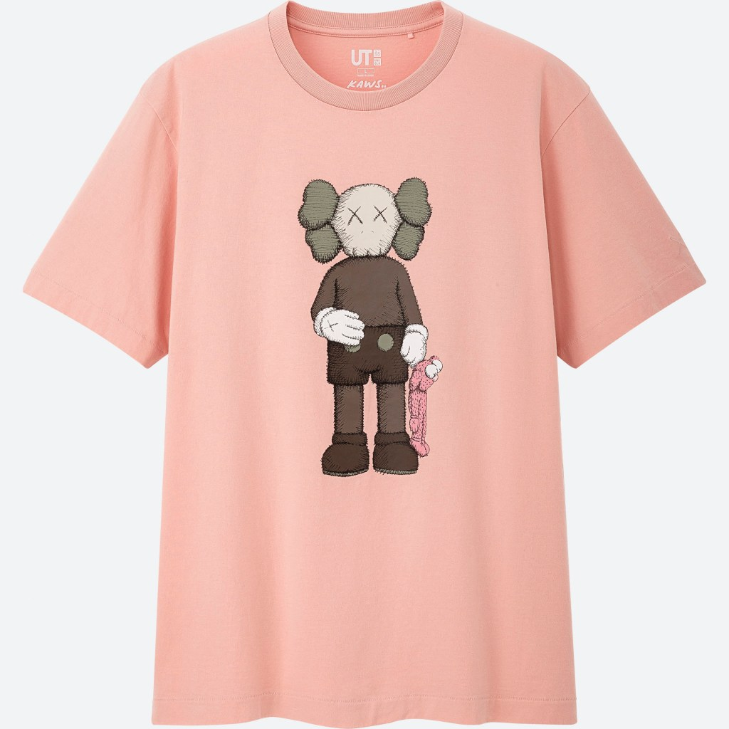 KAWS SUMMER for Men (11)