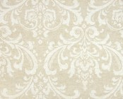 Shabby-Paris-Damask
