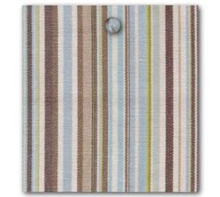 Fabric Siggy Sierra