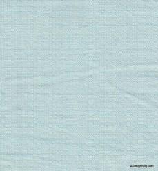 Ireland Cay Blue Fabric