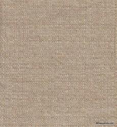 Ireland Sable Fabric