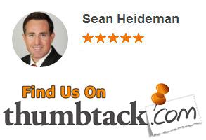 thumbtack-credentials