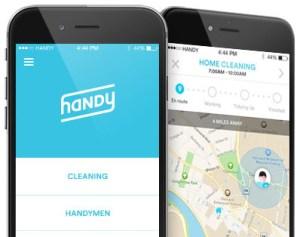 handy_app