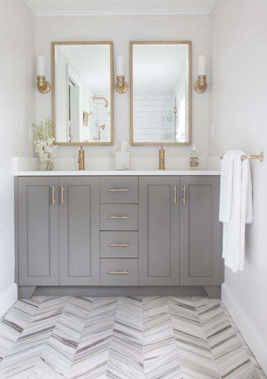 gray-vanity-marble-chevron-floor_thumb