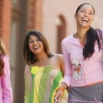 Healthy Lifestyles for Teens