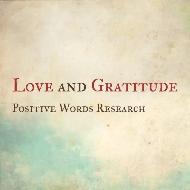 Positivistic research
