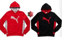 Puma fleece Sale 2 по цене 1