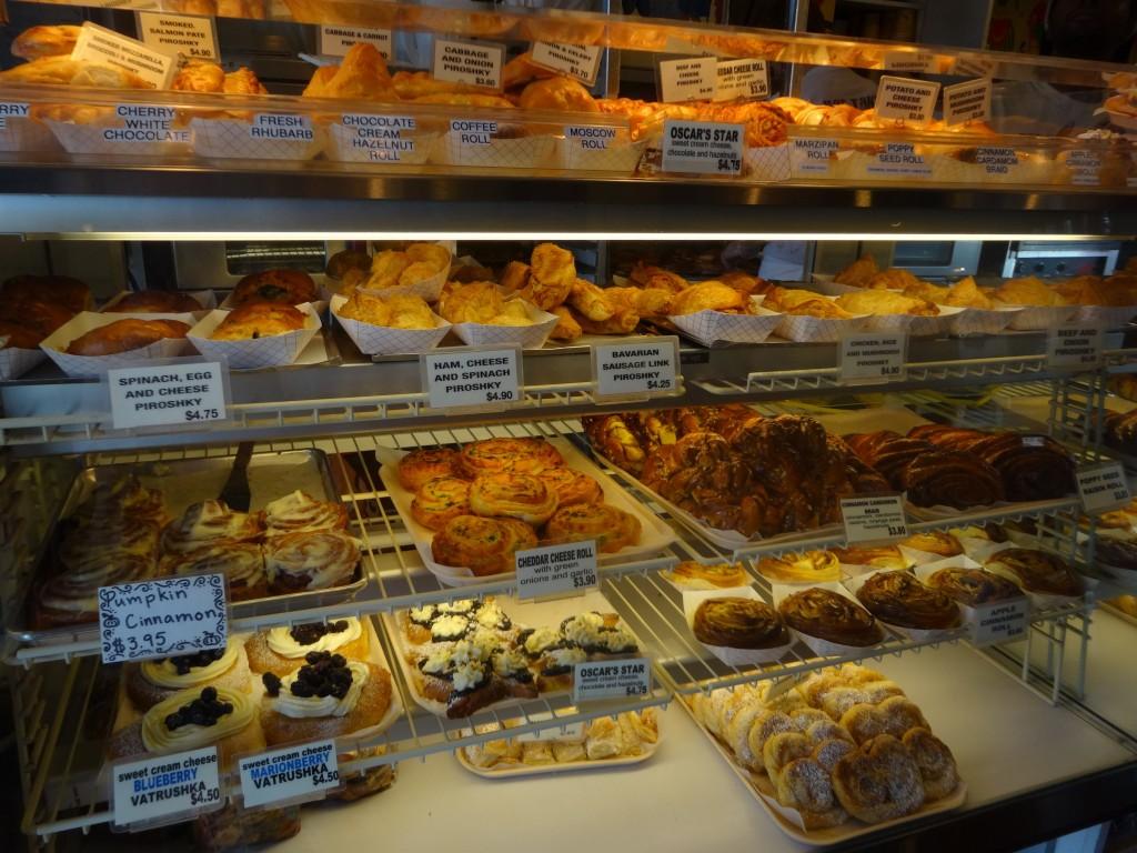 piroshki-piroshki bakery