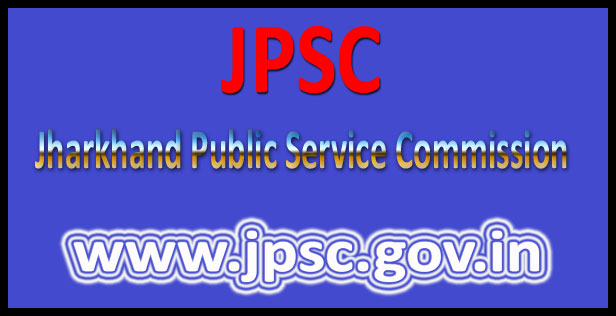 JPSC Civil Services Result 2017
