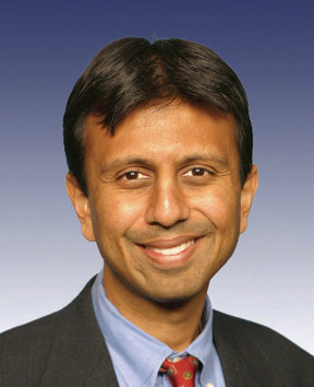 bobbyjindal