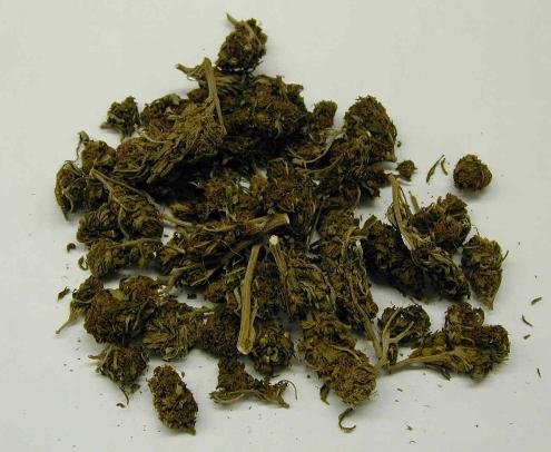 marijuana02