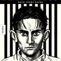 Kafka Pop Knesebeck Comic Der Process