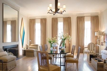 indoor architecture art deco interior design style 64