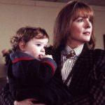 Baby, tú vales mucho (1987)