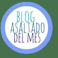 LOGO BLOG ASALTADO