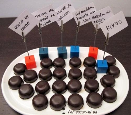 07 Bombones Dulces y Salados - Per Sucar Hipa
