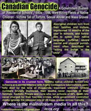 dd395-Genocide-site