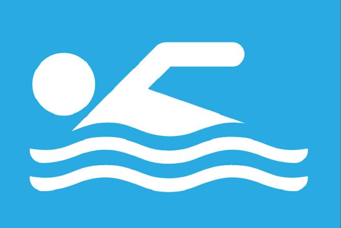 где в Москве можно купаться