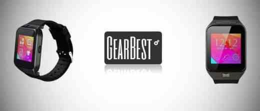 gearbest-smartwatch
