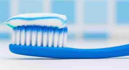 pasta-dos-dentes