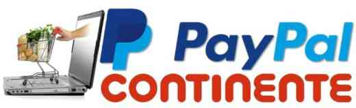 paypal-continente