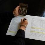 Faça seu melhor orçamento pessoal e tome o controle definitivo das suas finanças