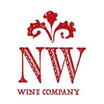 NW Wine Co